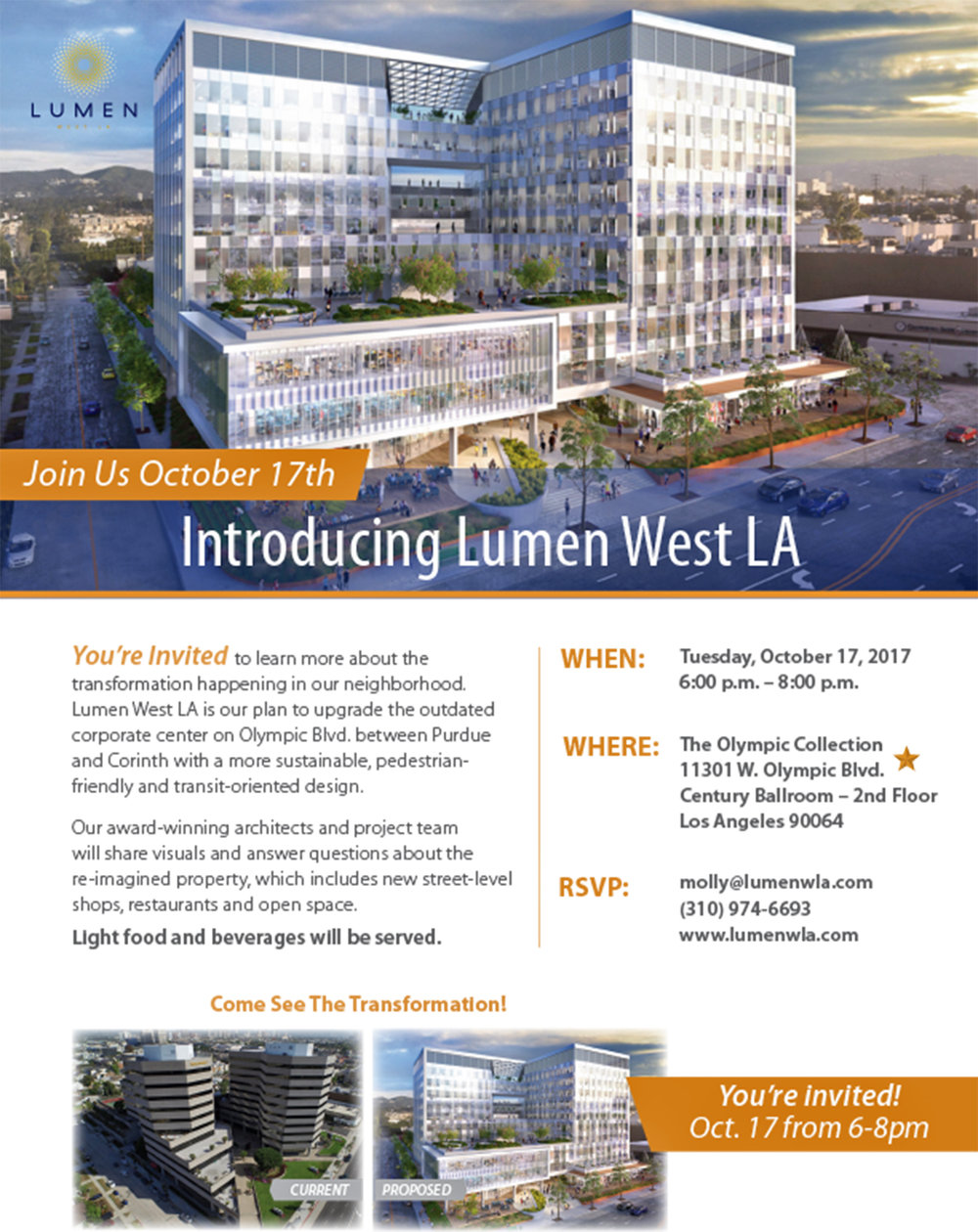 Lumen+West+LA+Invitation+(1).jpg