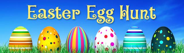 Easter-Egg-Hunt-2014-Savannah-banner.jpg
