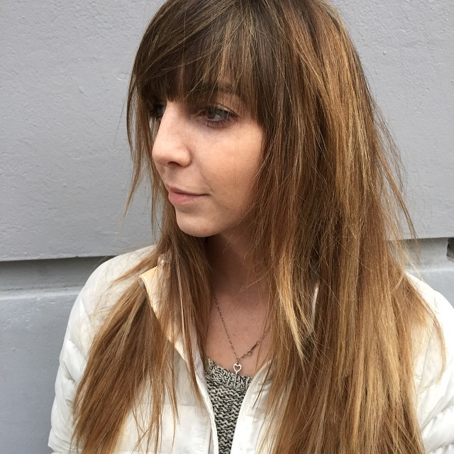 #balayage#longhair#ombresqe#hairbyhairgoddessmichelle#seattlehair#beautifulhair