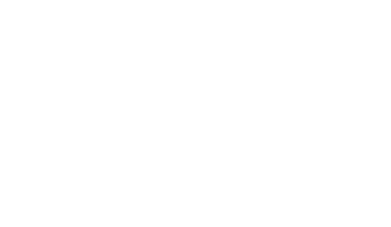Mill Creek Watershed Council of Communities