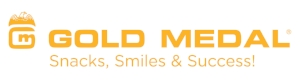 GOLDMEDAL-web.jpg