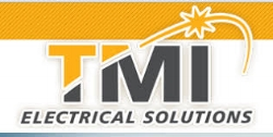 TMI Electrial Logo.jpg