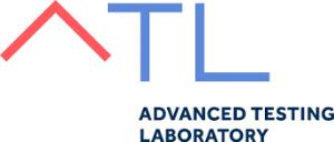 advanced-testing-laboratories-squarelogo.png