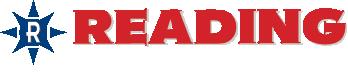 Reading Logo.png