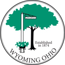 Wyoming RGB Logo-small.jpg