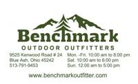 Benchmark_200