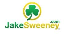 JakeSweeney208