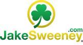 Jake_Sweeney_162
