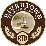 Rivertown175