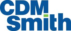cdm_smith_logo_transparent