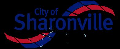 sharonville