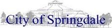 springdale_new225