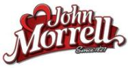 JohnMorrellLogo187