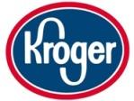 Kroger logo149