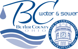 Butler-County-Water-and-Sewer