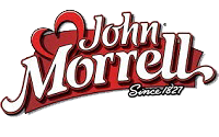 johnmorrell_logo200