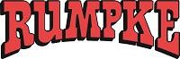 Rumpke Logo200