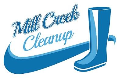 umc_cleanup.logo400