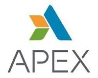 Apex200