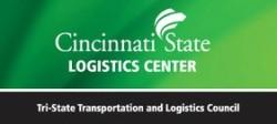 CincinnatiState-crop2