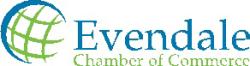 ECC-logo-edit3