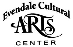 EvendaleCulturalArtsCenter_logo