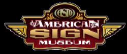 american.sign.museum.edit