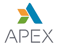 apex_edited2