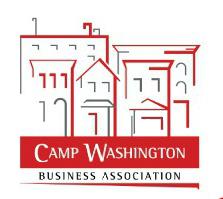campwash_biz_new