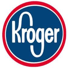 kroger_trans
