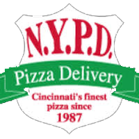 pizza_logo.trans