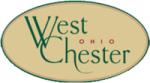 westchesterohio_edited