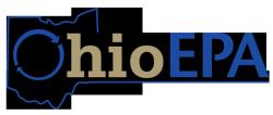 2012-logo-color-transparent600