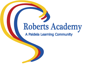 Roberts-logo-transparent