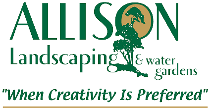 allisonlogo1_transparent
