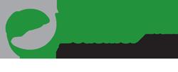 KCB-Logo-2015-PNG