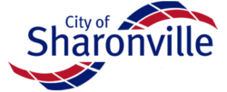 sharonville_transparent-250x102.png