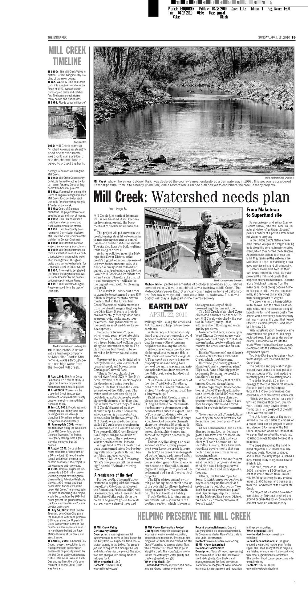 Cincinnati Enquirer MC Earth Day 2010_Page_2.jpg