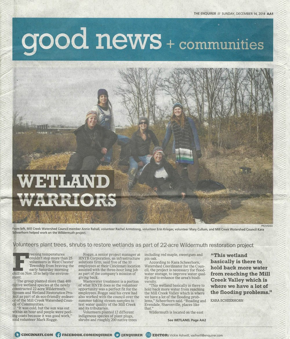 Cincinnati Enquirer_Wetland Warriors_12.14.14__crop1.jpg