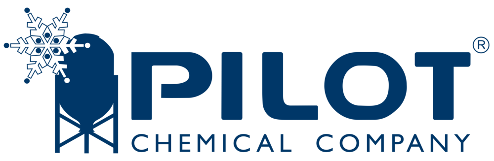 Pilot Chemical Logo.png