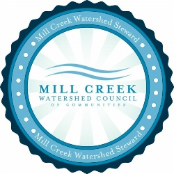 MillCreekWatershedStewardSeal.Small.jpg