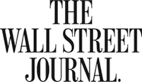 The-Wall-Street-Journallogo.png