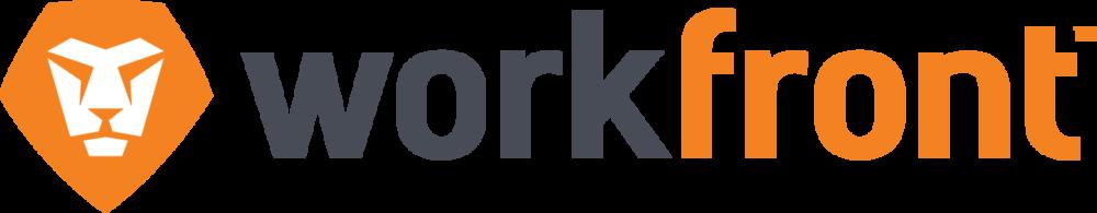 workfront-logo-horiz-fullcolor-whitebg.png