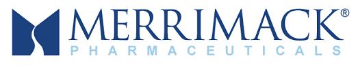 merrimack pharma.png