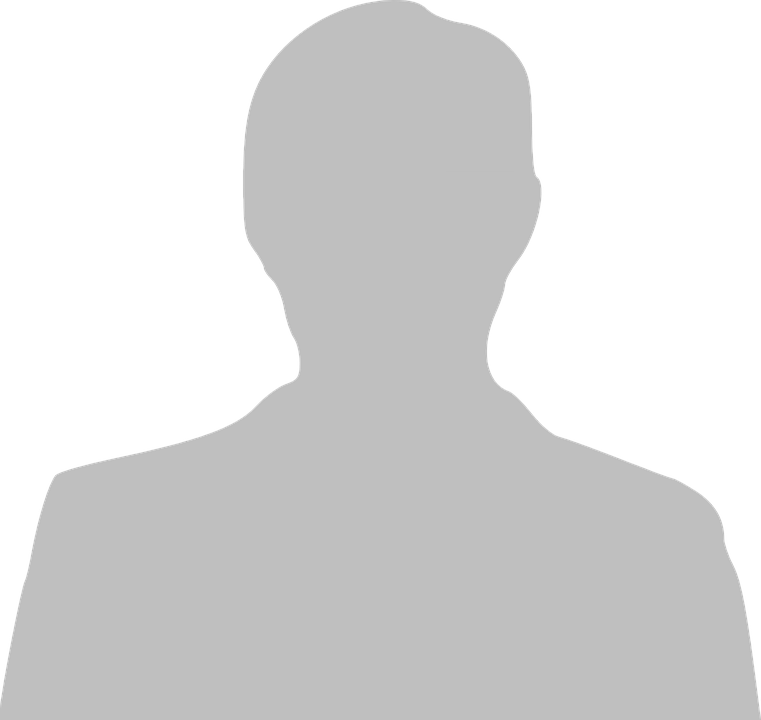 headshot_outline-male.jpg