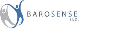 Barosense Inc. (defunct?).jpg