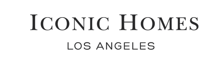 iconic+homes+la+logo+(1).png