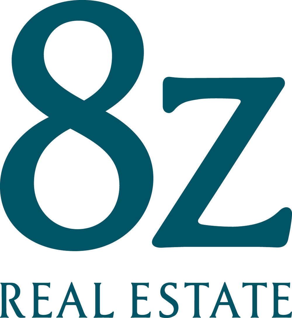 8z-logo-new-blue-rgb-large-final.jpg