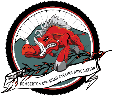 PORCA | Pemberton Off Road Cycling Association