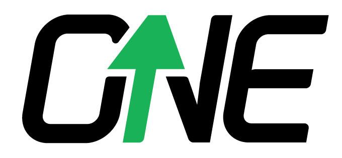 OneUp-Logo_NW_Narrow1.jpg